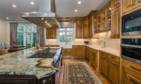 new kitchen cabinets how much do new cabinets cost bkc kitchen and bath