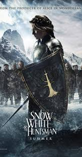 jack the giant killer official trailer 2012 official hd 1080p snow white and the huntsman 2012 imdb