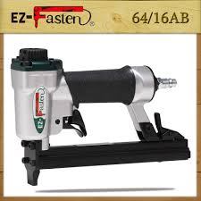 Central Pneumatic Staples by For Wooden Nails Nail Gun Omer Pneumatic Stapler Air Compressors