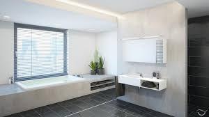 design badezimmer design badezimmer 18 für ihre kleinen innendekoration inspiration