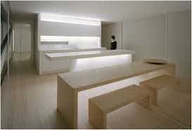 Kitchen  Kitchen Bench Seating And Great Kitchen Table With Bench - Kitchen table bench seating