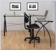 Music Studio Desks by L Shaped Music Studio Desk Download Page U2013 Home Design Ideas