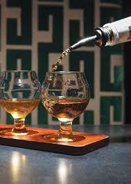 Bourbon County Backyard Rye The 5 Best Whiskey Joints In Orange County Orange Coast