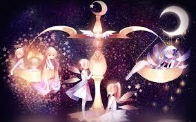 zodiac signs girls fairy libra high quality desktop