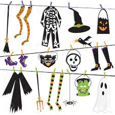 halloween costume stock photos u0026 pictures royalty free halloween