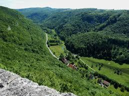 Vinzenz Therme Bad Ditzenbach Erlebnisregion Malakoff In Wiesensteig