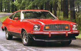 ford mustang mach 2 for sale 1975 mustang ii mach 1 available 5 0l v 8 133 hp