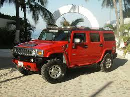 hummer jeep puerto vallarta cool rentals
