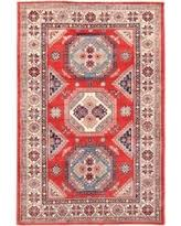 6x8 Area Rug Boom Holiday Sales On 6x8 Area Rugs