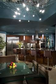 image of backsplash ideas for small kitchens kitchen idea of the