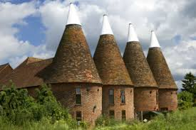 Cottages For Rent In Uk by Self Catering Country Cottages In Kent Country Cottages Online