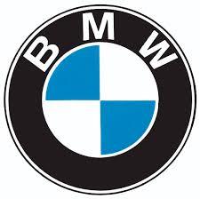 tagline of bmw bmw cartype