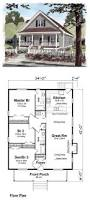 floor plans for minecraft houses baby nursery small house blueprint views small house plans