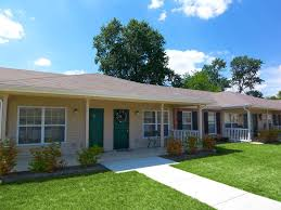 indianapolis in affordable and low income housing publichousing com lynhurst park apartments indianapolis