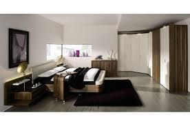 Luxury Bedroom Designs 2016 Best Bedroom Designs For Couples Interior Design Ideas Modern