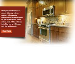 kitchen cabinets in calgary calgary kitchen cabinets kitchen construction design
