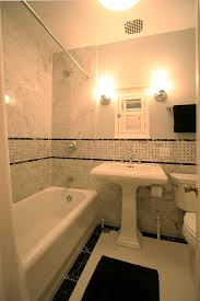 impressive 50 bathroom design and remodeling design ideas of best