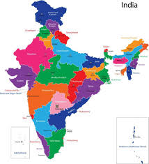 Google Map India by India Map Thelungana Google Search Spirituality Pinterest