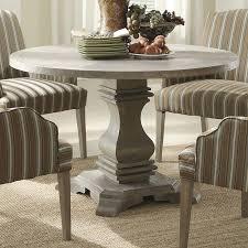 euro casual dining table homelegance furniturepick