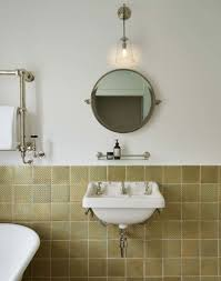 vanity mirror with lights tilt mounting brackets for natural colored wall tiles and small round tilting mirror for