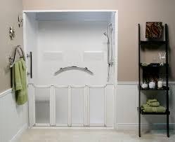 Handicapped Bathroom Design Handicap Bathroom Designs Modern With Senior Rustic Towel Bars