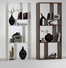 house decorative shelf ideas pictures kitchen ledge decorating