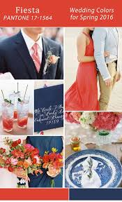 Color For 2016 148 Best Color Palette Images On Pinterest Marriage Colors And
