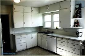 ebay used kitchen cabinets 15 reliable sources to learn about kitchen cabinets on ebay