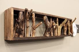 phenomenal diy wood home decorations