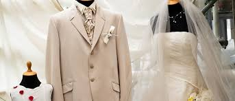 Wedding Dress Cleaning Excellent Wedding Dress Cleaning In Bracknell And Langley