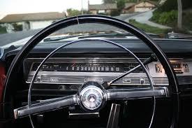 chrysler steering wheel 1967 chrysler convertible the vault classic cars