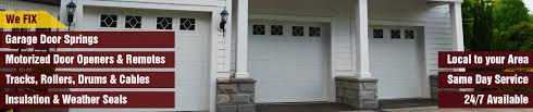 Overhead Door Burlington Burlington County Garage Door Repair Burlington County Garage Doors