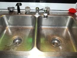Clogged Kitchen Sink Drain With Garbage Disposal Sink Clogged Garbage Disposal Beautiful Compulsory Kitchen