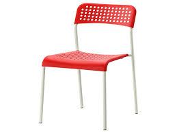 coussin chaise de bureau chaise de bureau ikea excellent size of fauteuil de