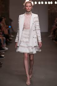 zimmermann spring 2016 ready to wear collection vogue