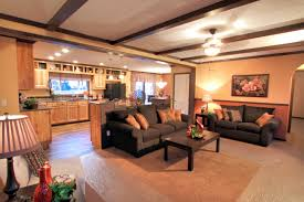 Eagle Homes Floor Plans by Eagle River Homes Turning Your Housing Dreams Into Reality