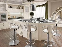average size kitchen island great kitchen cabinets white doors tags kitchen cabinets white