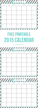 printable monthly planner september 2014 2015 free printable calendar i heart nap time