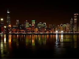 top 5 cities with best nightlife in india u2013 wiwigo blog