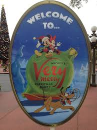 2013 mickey u0027s very merry christmas party recap