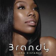 Sitting In My Room Brandy - long distance song wikipedia