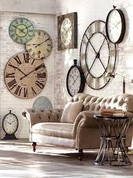 Big W Home Decor Big W Wall Clocks Australia Large Outdoor Wall Clocks Australia