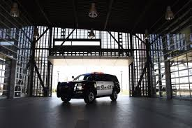 news u0026 current openings u2014 join the ventura county sheriff u0027s office