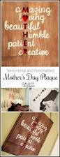 best 25 mother day gifts ideas on pinterest diy mother gifts