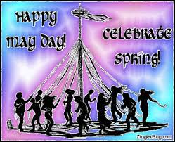 May Day Meme - 183 best may day images on pinterest may days happy may and 1st day