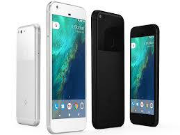 pixel car png google pixel xl smartphone review notebookcheck net reviews