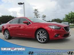 used mazda 6 for sale in fort myers fl edmunds