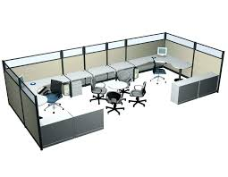 Office Work Desks Home Office Work Stations Creative Computer Desk Plans You Can