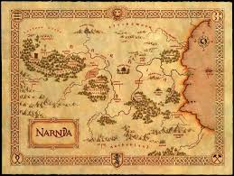 Pirates Map Ever So Ethnically Confused Maps To The Stars Treasure And