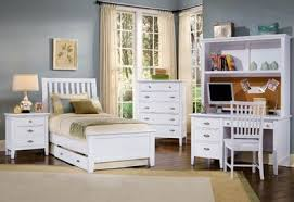 Furniture For Your Bedroom Bedroom Furniture Ken S Furniture And Mattress Center Defiance